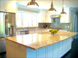 stunning kitchen countertops baton rouge kitchen faucets costco