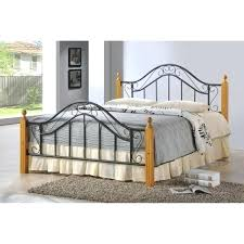 metal beds for sale – cafeplume.com