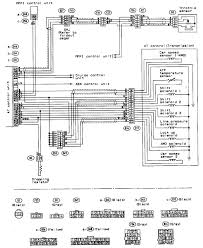 wiring diagram 2006 subaru legacy the wiring diagram 1996 Subaru Legacy Wiring Diagram 2005 subaru legacy wiring diagram 2005 free wiring diagrams, wiring diagram 1996 subaru legacy outback wiring diagram