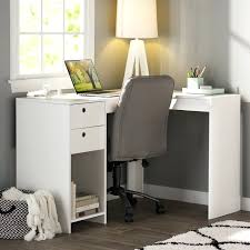 default name l shaped computer desk with hutch ikea l shaped computer desk canada l shaped desk