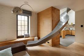 Stair Design Designing Stairs What To Know For Your Home And How To Get It Right
