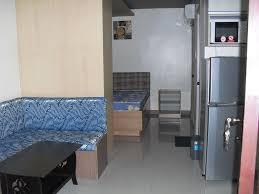 Image Ideas fully Furnished Studio Type Apartment For Rent Locationvilla Aurora Brgy Kasambagan Facebook Semifurnished Studio Room For Rent In Mabolo Cebu City Facebook