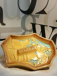 ceramic desk accessories designer desk accessories home office
