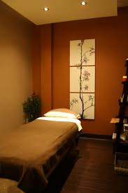 Spa Room Ideas 34 best spa therapy room images massage room 4603 by uwakikaiketsu.us