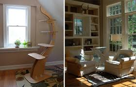 modern design cat furniture. revelzoo1jpg modern design cat furniture