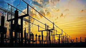 it s time to modernize your power generation control systems  it s time to modernize your power generation control systems