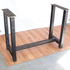 coffee table legs metal large size of clamp on table legs metal bench legs home depot