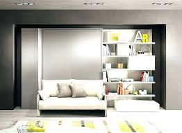 twin wall bed ikea. Murphy Bed Couch Ikea Twin Wall Sofa Space Saving .
