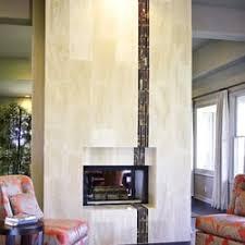 Photo of Allison Jaffe Interior Design - Austin, TX, United States