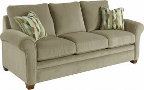 snazzy beige lazy boy sleeper sofa bed canada mattress replacement of including mackenzie furnishing with cute