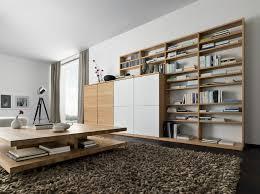 Progettazione Dinterni Bergamo : Mobili design bergamo pareti divisorie in vetro ufficio