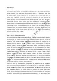 essay and pay it types pdf