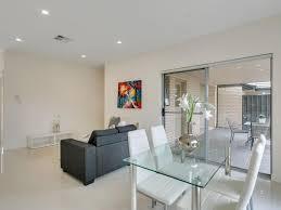 dover garden suites. 15A Scarborough Terrace, Dover Gardens, SA 5048 Garden Suites