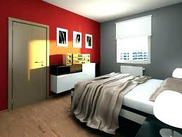 office space in bedroom. Office In Master Bedroom Space Small .