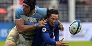 lavanini sets new pumas yellow card record
