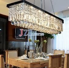 dining lighting ideas singapore. singapore chandelier light online get cheap modern high ceiling aliexpress dining lighting ideas o