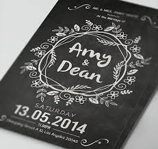 invitation t why using wedding invitation templates just makes sense