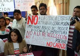 Image result for tse bolivia