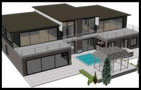 Home Design 3d Models. add 3d models to dreamplan home design ...