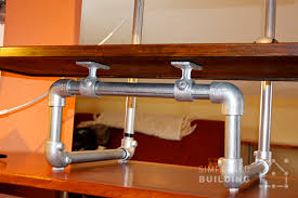 diy standing desk conversion. Exellent Desk DIY Standing Desk Converter In Diy Conversion