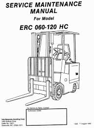 yale forklift wiring diagram manual yale image yale electric forklift wiring diagram diagram on yale forklift wiring diagram manual
