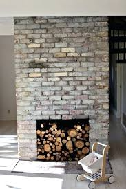 clean brick fireplaces top awesome clean fireplace brick genius fireplaces fireplaces inspirational cleaning brick fireplace interior