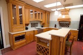 Great ... Best A1 Cabinetry Kitchen U0026 Bath || Kitchen || 828x554 / 175kB Luxury San  Jose Kitchen Cabinets || Kitchen ... Photo