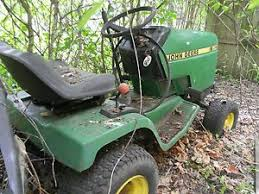 simplicity lawn tractor wiring diagram wiring diagram and hernes simplicity parts diagram image about