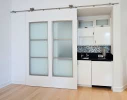 classy kitchen sliding door interior room divider for residential automatic glass with design uk window treatment singapore cabinet cupboard unit pantry