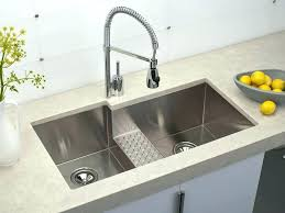 used stainless steel countertops stainless steel kitchen cost kitchen s used stainless steel with sink stainless used stainless steel countertops