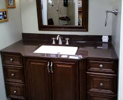 cutting cultured marble vanity top ideas