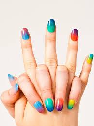 """Résultat de recherche d'images pour """"image vernis à ongles"""""""