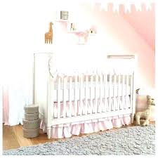 pink and gold crib bedding pink and gold crib bedding batman crib bedding sets pink and pink and gold crib bedding