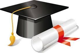 Диссертация разновидности и советы для написания Магистерская диссертация стандартные требования к выполнению работы