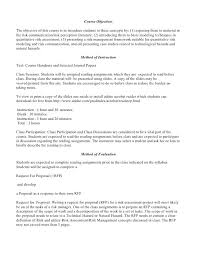 satire letter examples good examples of satire essays resume  satire letter examples 9 resume definition in spanish satire letter examples