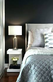 bed end table. Bed End Table Bedroom Walmart Canada Tables Side S