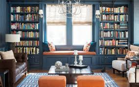 blue appealing dark toddlers club arm dining hindi urdu room chairs furniture living upholstered for bedroom small accent desk meaning navy rocking chair