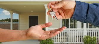 residential locksmith. Residential Locksmith A