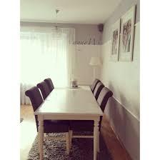 Home Haus Wohnzimmer Esszimmer Livingroom Annywi Shabby