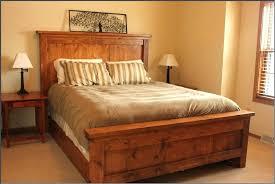 diy queen bed frame queen bed headboard queen bed frame and headboard building a headboard for