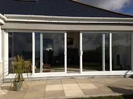 patio french doors manufacturers outdoor sliding glass doors