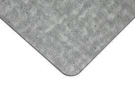 galvanized sheet metal galvanized steel sheet corrugated galvanized sheet metal canada hot dipped galvanized galvanized sheet
