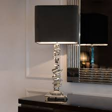 full size of tall table lamps table lamps for bedroom living room lamps unique tall table