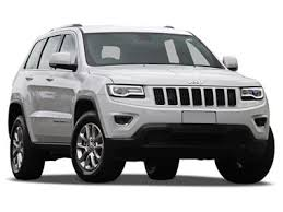 jeep 2014 srt8 white. jeep grand cherokee wagon laredo 2015 automatic 36l 2014 srt8 white