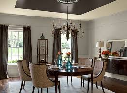dining room gray. gray dining room ideas shimmery paint color schemes i
