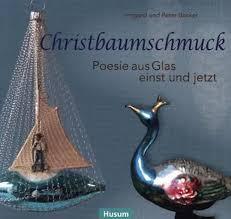 Christbaumschmuck Buch Von Irmgard Becker Versandkostenfrei