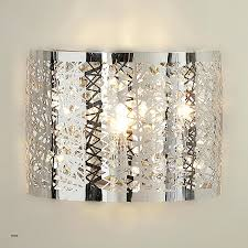 sconces wall lighting. Full Size Of Led Outdoor Wall Sconce Lighting Inspirational Wireless Indoor Sconces Home Depot