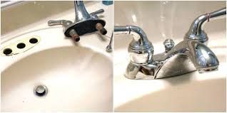 installing a bathroom faucet. Installing Bathroom Fixtures Large Size Of Cost To Replace Faucet Shower How Much Install . A