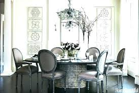 grey dining room chairs grey dining rooms grey dining room ideas grey dining room chair winning