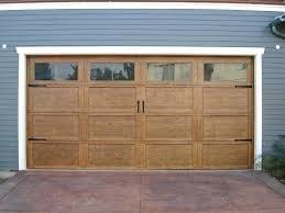 wooden garage timber frame garage garage plans building a timber frame garage wooden garage door designs